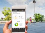 Solar Urban Hub