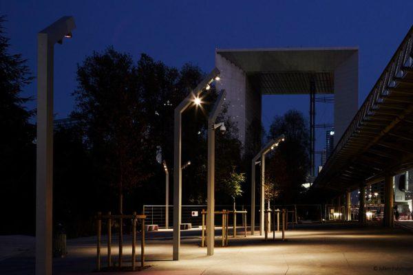 Industrielicht-parken en pleinen- Technilum-copyrightJFalsimagne-nl