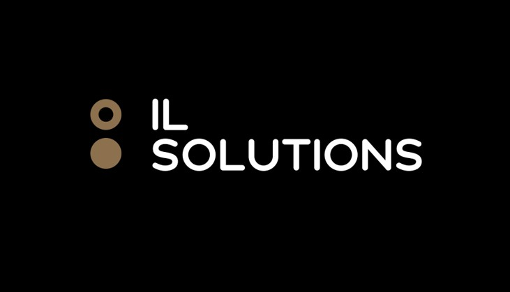IL Solutions