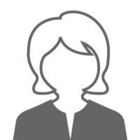 team-annoniem-vrouw