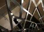 Architecturale Solar verlichting