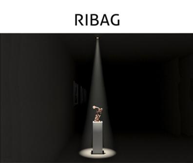 De nieuwe SPARK super spot van RIBAG