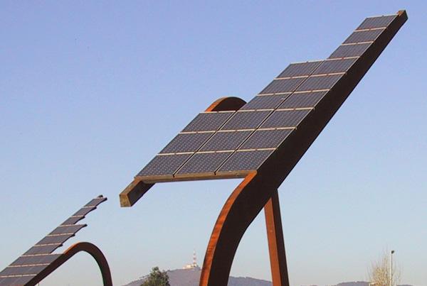 In 2021 nog meer aandacht voor SOLAR