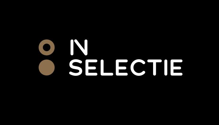 IL Selectie