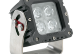 PHOENIX LOW-VOLTAGE LED-FLOODLIGHT